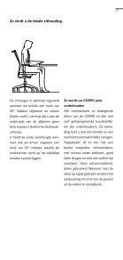 Corpo - Girsberger - Page 7