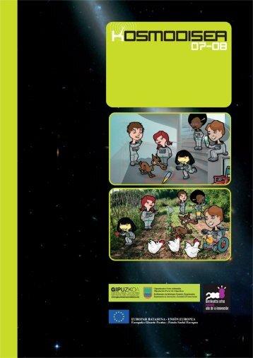 libro electrónico (3122 KB)