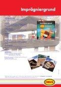Artikelbeschreibung PDF > - GK Fachmarkt Shop - Seite 2