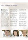 Årsberetning 2004 - Glostrup Hospital - Page 3