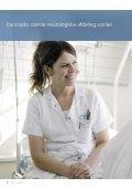 Årsberetning 2004 - Glostrup Hospital - Page 4