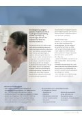 Årsberetning 2004 - Glostrup Hospital - Page 5