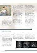 Årsberetning 2004 - Glostrup Hospital - Page 6