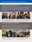 Printemps 2011 - Le gouverneur général du Canada - Page 2