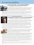 Printemps 2011 - Le gouverneur général du Canada - Page 4