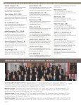 Printemps 2011 - Le gouverneur général du Canada - Page 6