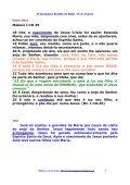 O Verdadeiro Sentido do Natal R. S. Chaves PDF.pdf - Page 5
