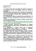O Verdadeiro Sentido do Natal R. S. Chaves PDF.pdf - Page 6