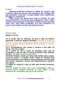 O Verdadeiro Sentido do Natal R. S. Chaves PDF.pdf - Page 7