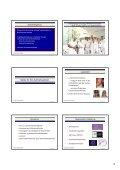 Aktuelle Therapiestrategien bei Patienten mit multiplem Myelom - Seite 3