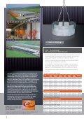 EICHINGER Greifwerkzeuge - Seite 2
