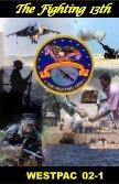 Making Marines... Winning Battles... - GlobalSecurity.org - Page 2