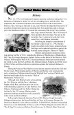 Making Marines... Winning Battles... - GlobalSecurity.org - Page 5