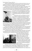 Making Marines... Winning Battles... - GlobalSecurity.org - Page 6