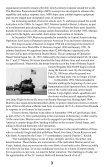 Making Marines... Winning Battles... - GlobalSecurity.org - Page 7