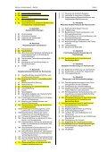 Berliner Hochschulgesetz - BerlHG - Freie Universität Berlin - Seite 3
