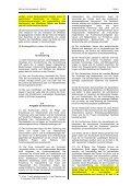 Berliner Hochschulgesetz - BerlHG - Freie Universität Berlin - Seite 5