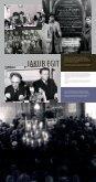 W 1937 roku Konrad Springer nabywa synagogę i cmentarz. W tym ... - Seite 3