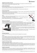 SET MICROSCOP 40x-1024x USB Bresser - German Electronics - Page 4