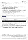 SET MICROSCOP 40x-1024x USB Bresser - German Electronics - Page 6