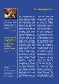 Bläserruf 04-2011.pdf - Gnadauer Posaunenbund - Seite 2