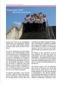 Bläserruf 04-2011.pdf - Gnadauer Posaunenbund - Seite 3