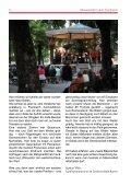 Bläserruf 04-2011.pdf - Gnadauer Posaunenbund - Seite 4