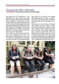 Bläserruf 04-2011.pdf - Gnadauer Posaunenbund - Seite 5