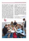 Bläserruf 04-2011.pdf - Gnadauer Posaunenbund - Seite 6