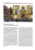 Bläserruf 04-2011.pdf - Gnadauer Posaunenbund - Seite 7