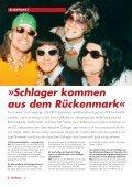 Til Schweiger Til Schweiger - Gießener Allgemeine - Seite 6