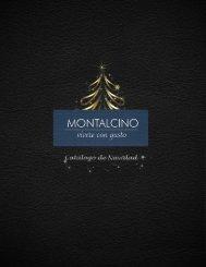 CNMontalcinoFinal_10.11.2013.pdf