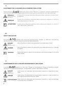 FHF-SHF cod 001073145 - Page 6