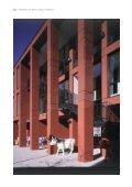 Deutsche Schule und Apartmenthaus, Peking, China - gmp ... - Seite 2