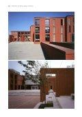 Deutsche Schule und Apartmenthaus, Peking, China - gmp ... - Seite 3