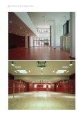 Deutsche Schule und Apartmenthaus, Peking, China - gmp ... - Seite 5