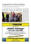 Langlaufparadies Gföhl - Stadtgemeinde Gföhl - Seite 7