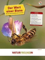 PAYBACK - NaturFreunde Deutschlands