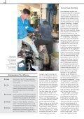 Download - Globe Spotting - Seite 3