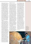 Download - Globe Spotting - Seite 4