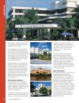 Carolyn Dekle - Broward Alliance - Page 3