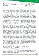 Gemeindebrief November 2013 bis Januar 2014 - Seite 3