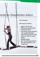 Gemeindebrief November 2013 bis Januar 2014 - Seite 7