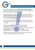 Bauleistung v1 - Globalis GmbH - Seite 4
