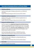 Bauleistung v1 - Globalis GmbH - Seite 7