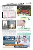 Evening Star: Görliwood lässt grüßen - Görlitz Tourismus - Page 3