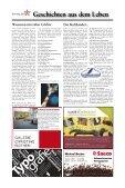 Evening Star: Görliwood lässt grüßen - Görlitz Tourismus - Page 4