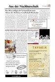 Evening Star: Görliwood lässt grüßen - Görlitz Tourismus - Page 5