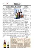 Evening Star: Görliwood lässt grüßen - Görlitz Tourismus - Page 6