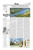 Evening Star: Görliwood lässt grüßen - Görlitz Tourismus - Page 7